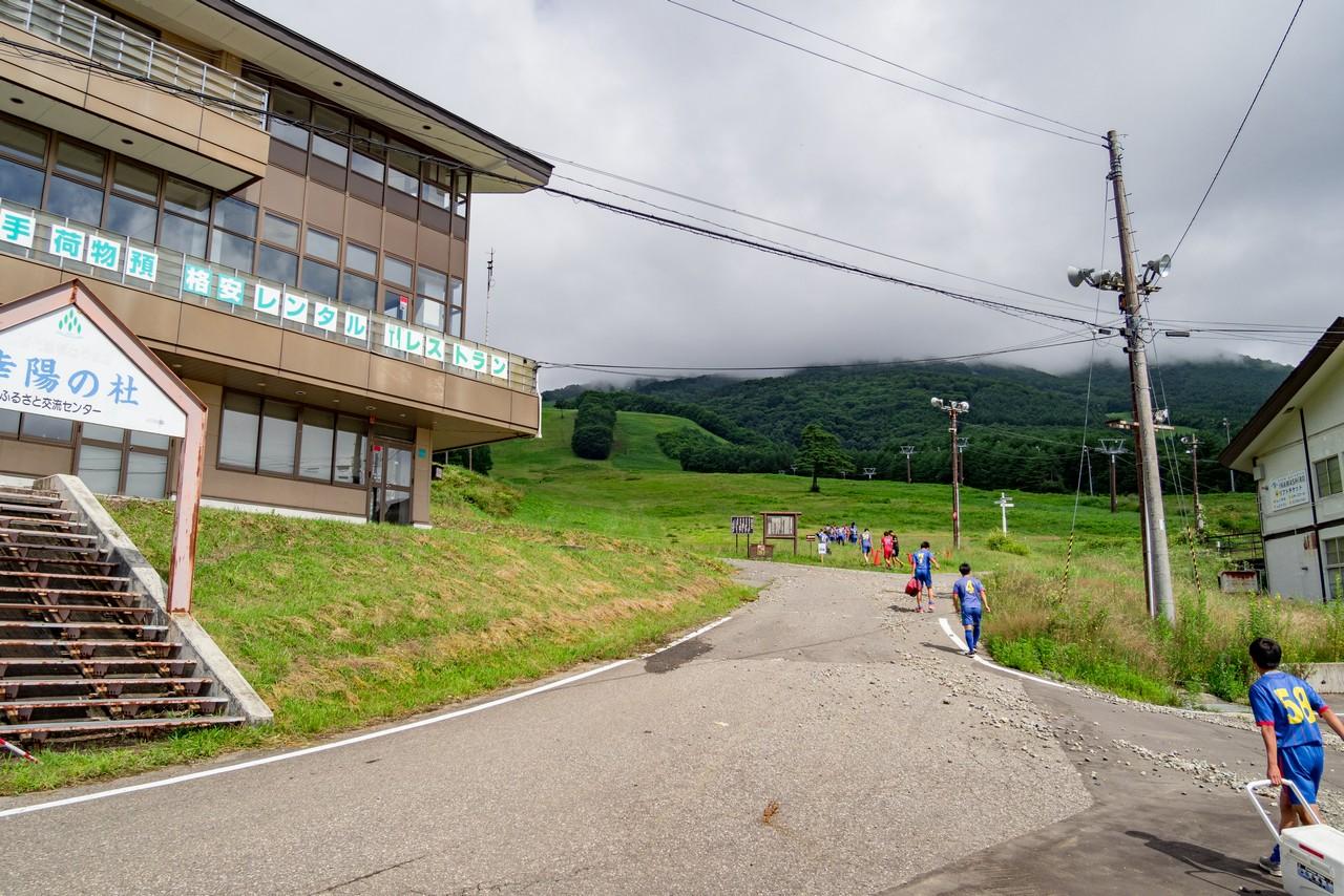 200802磐梯山-012