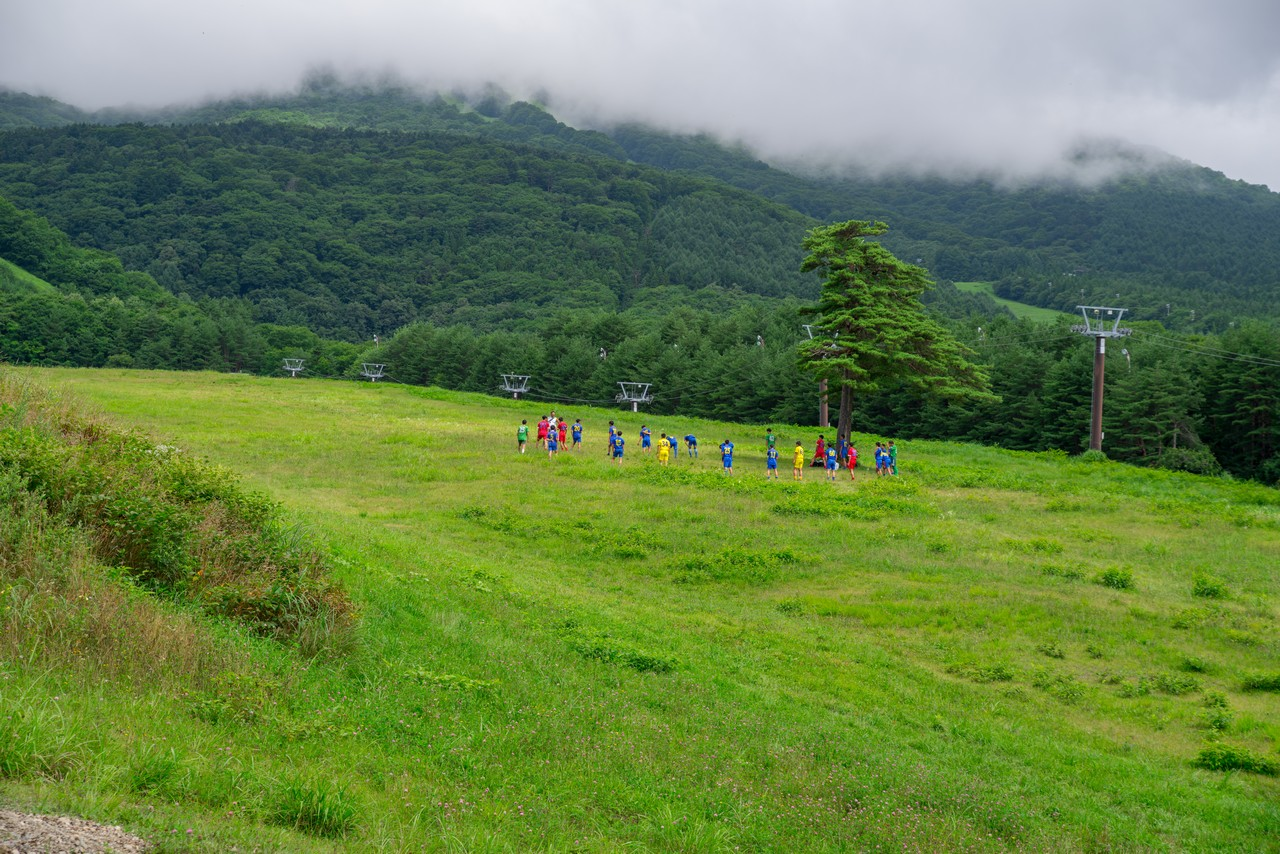 200802磐梯山-015