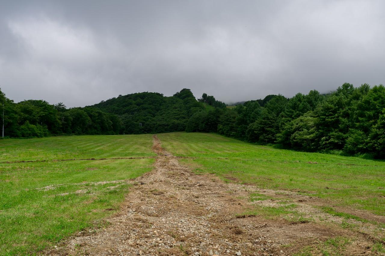 200802磐梯山-016