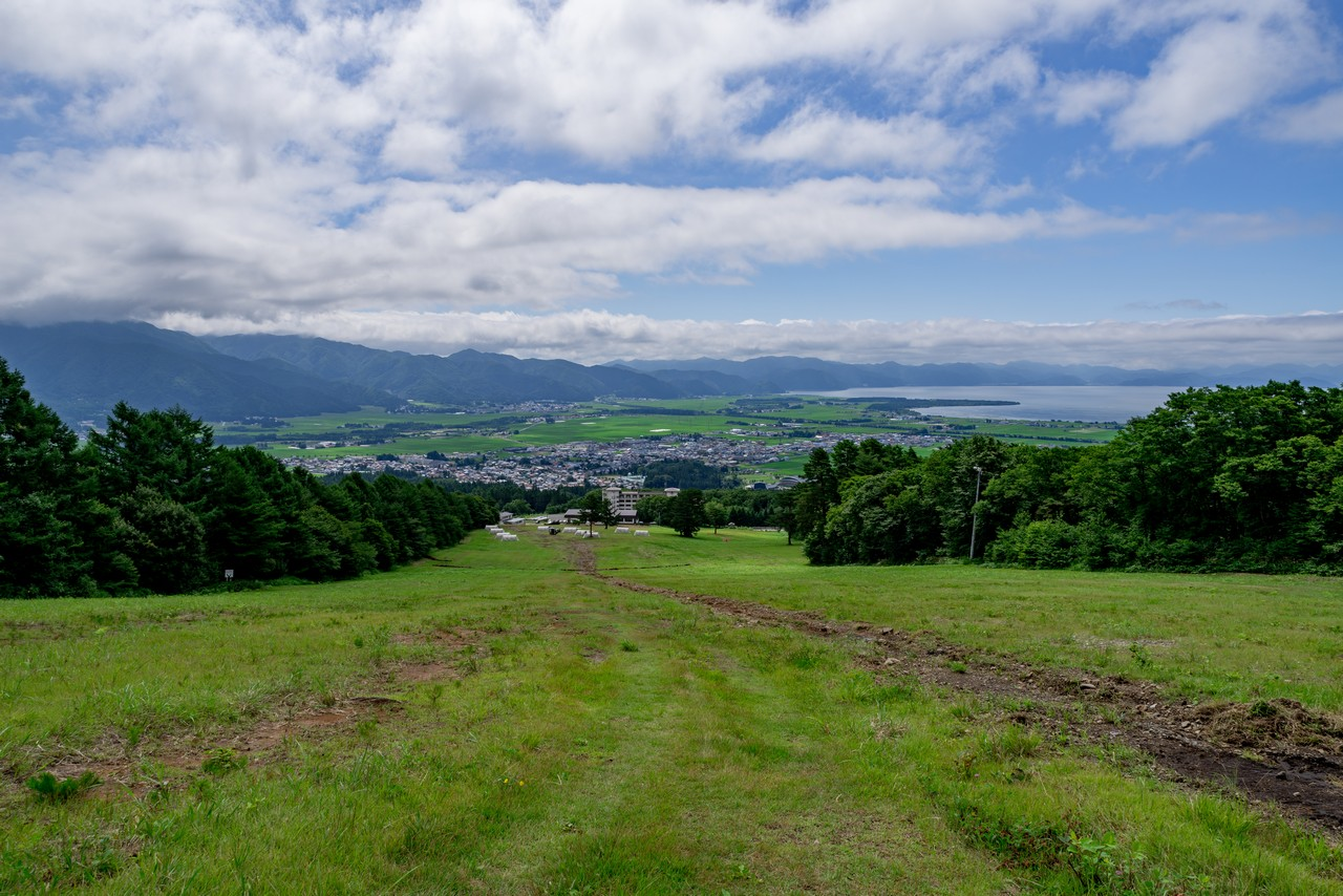 200802磐梯山-017