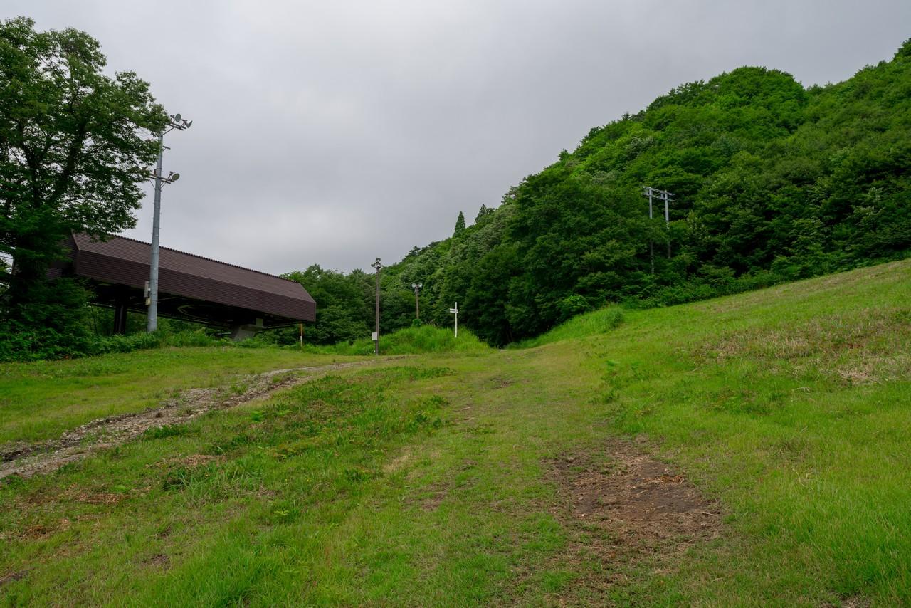 200802磐梯山-018