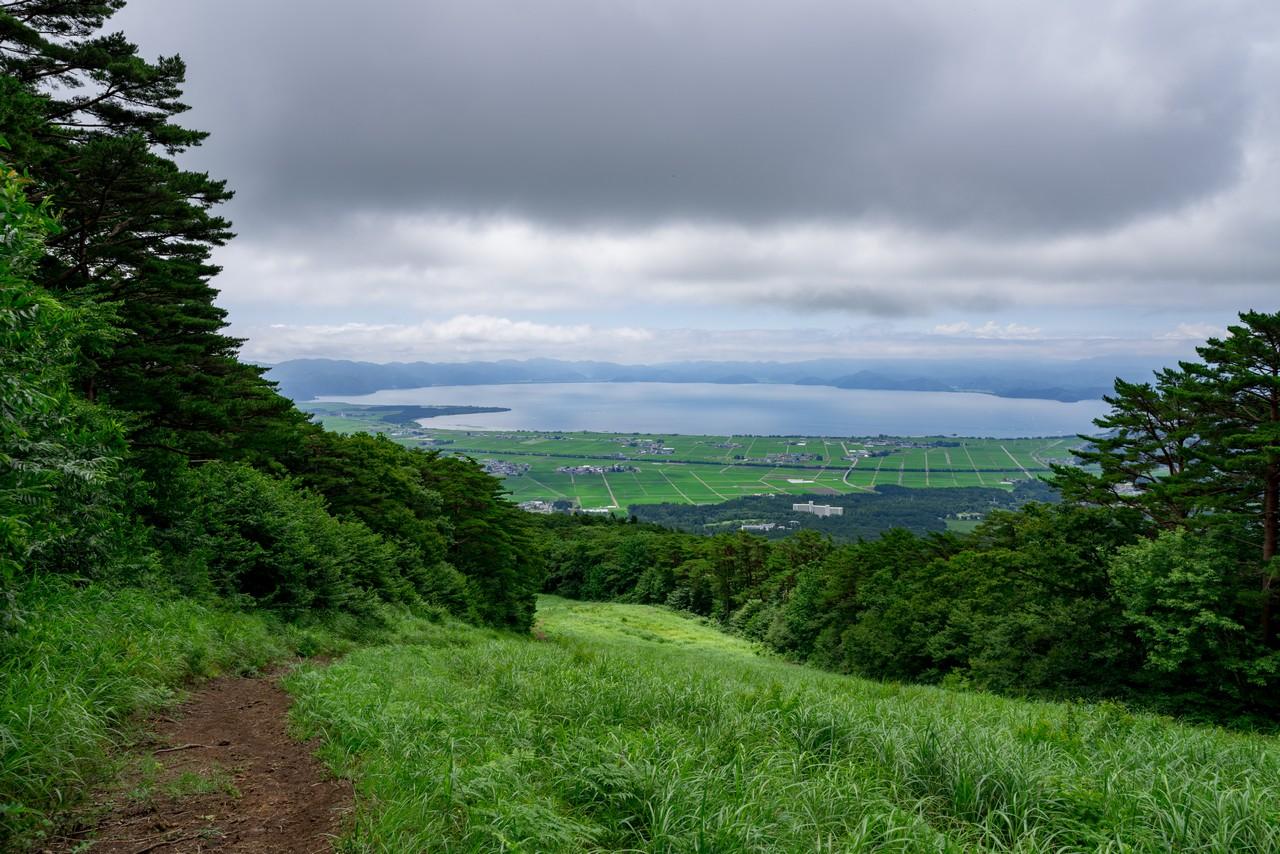 200802磐梯山-023