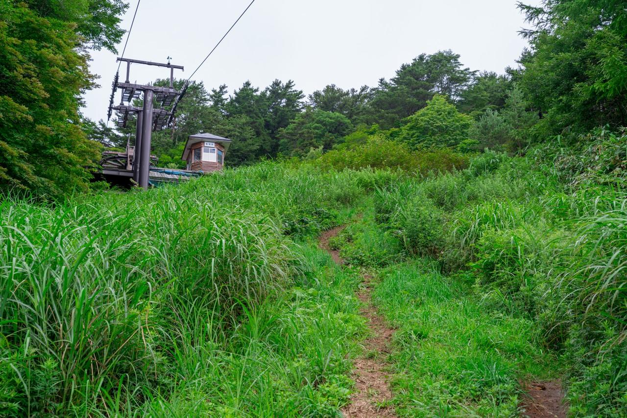 200802磐梯山-024