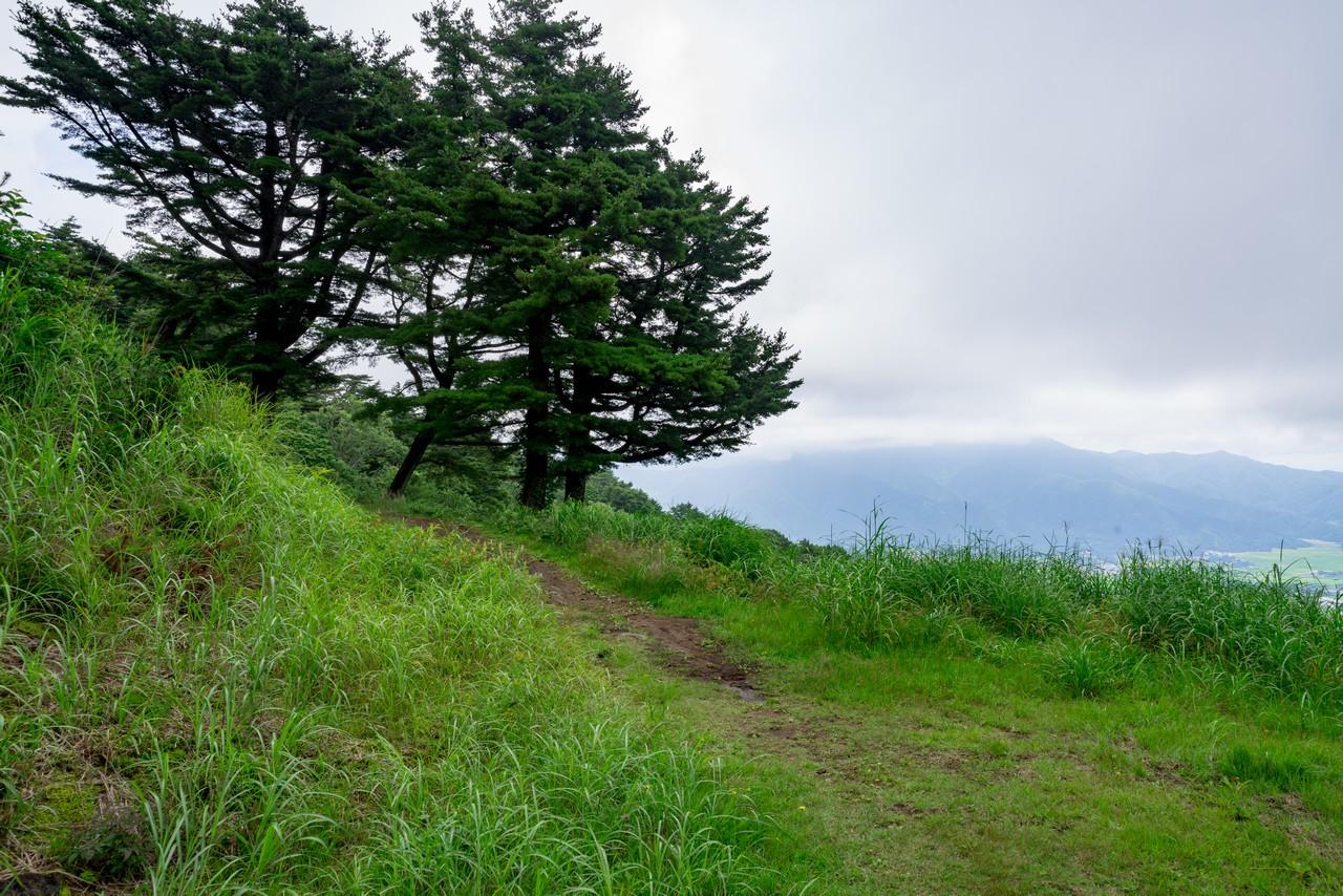 200802磐梯山-025