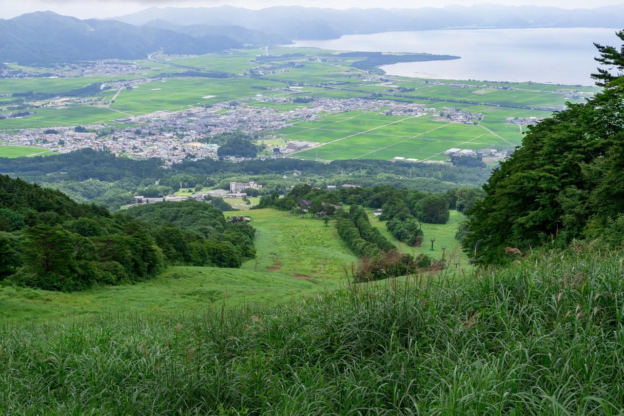 200802磐梯山-026