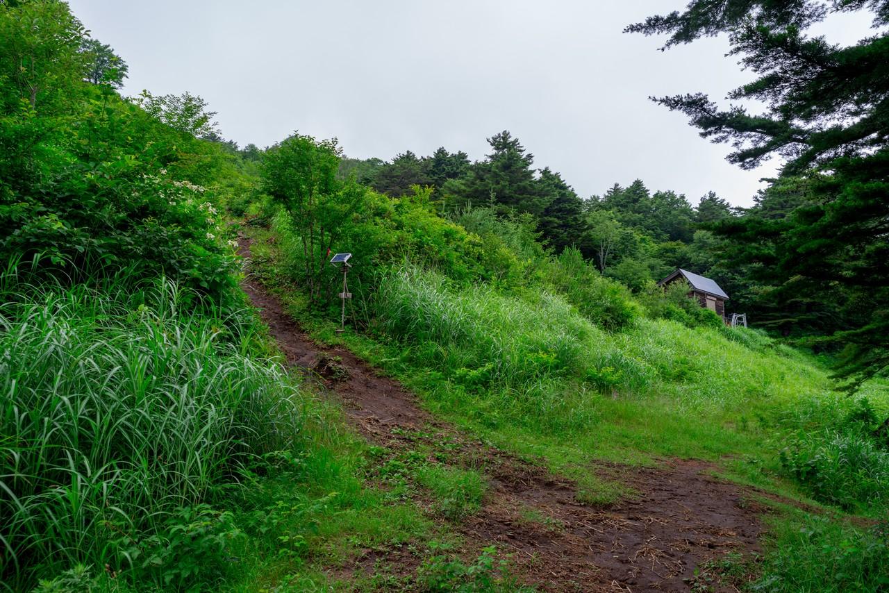 200802磐梯山-027