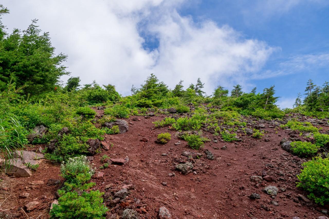 200802磐梯山-036