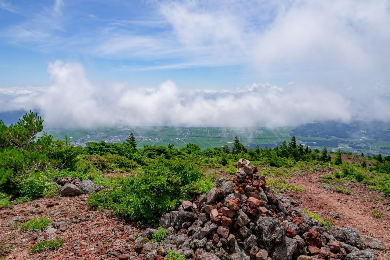 200802磐梯山-037