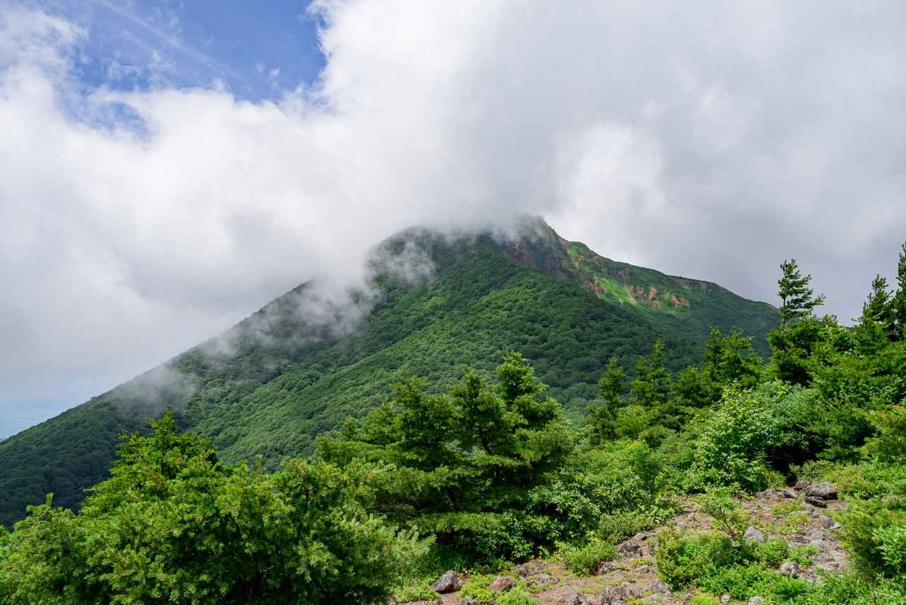 200802磐梯山-038