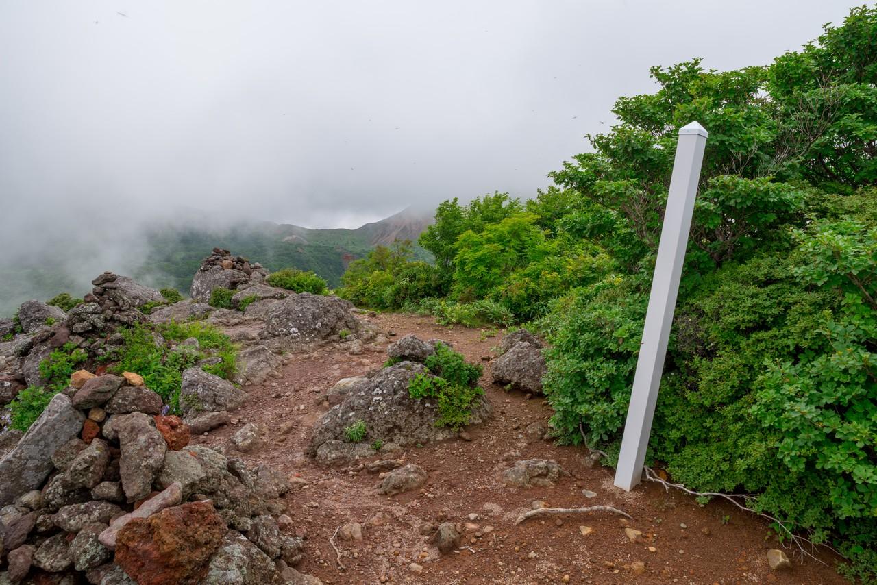 200802磐梯山-039