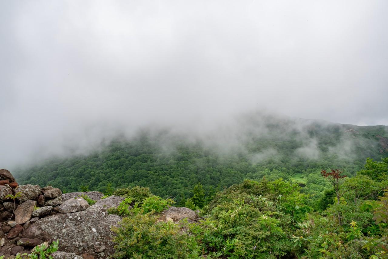 200802磐梯山-040