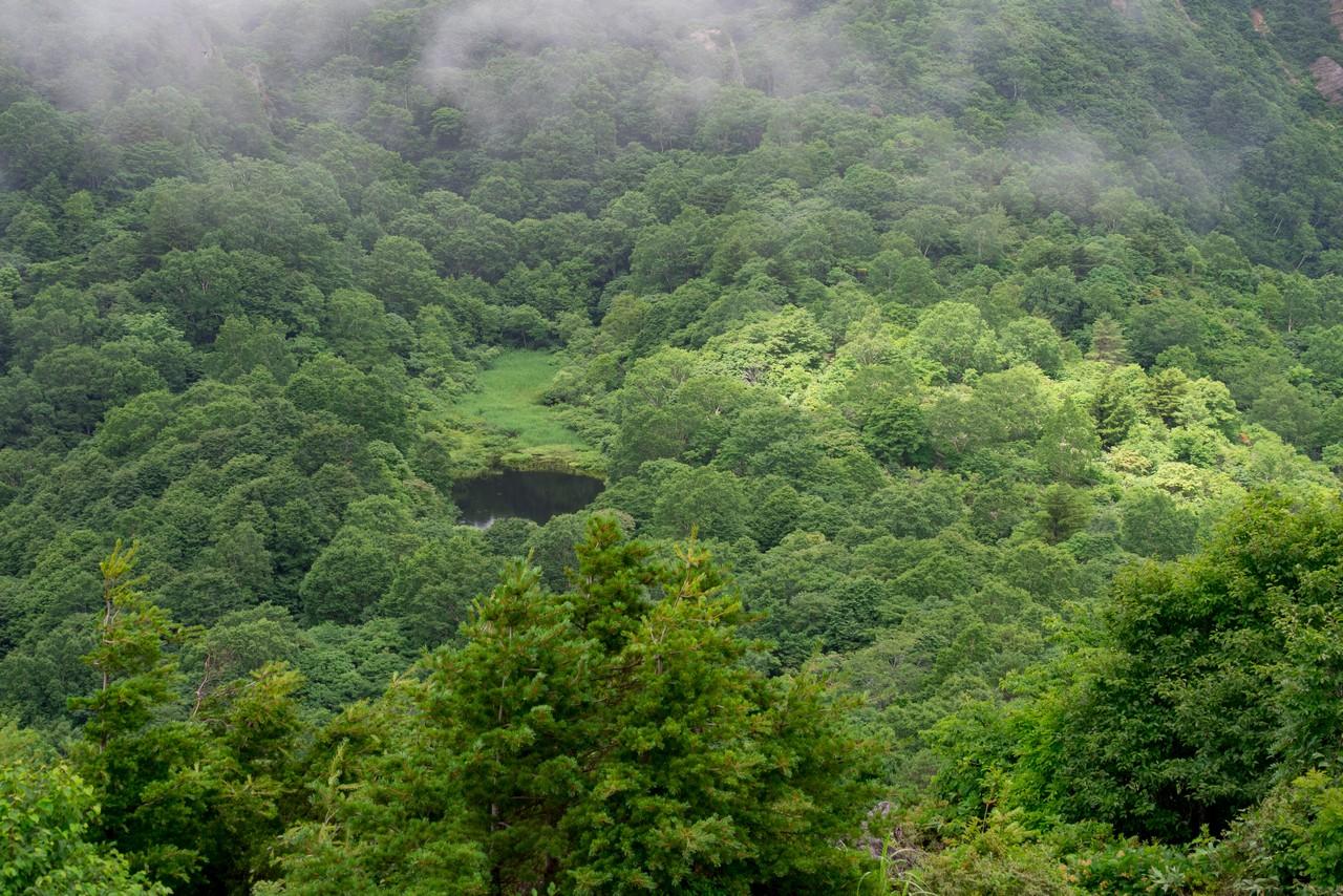 200802磐梯山-042