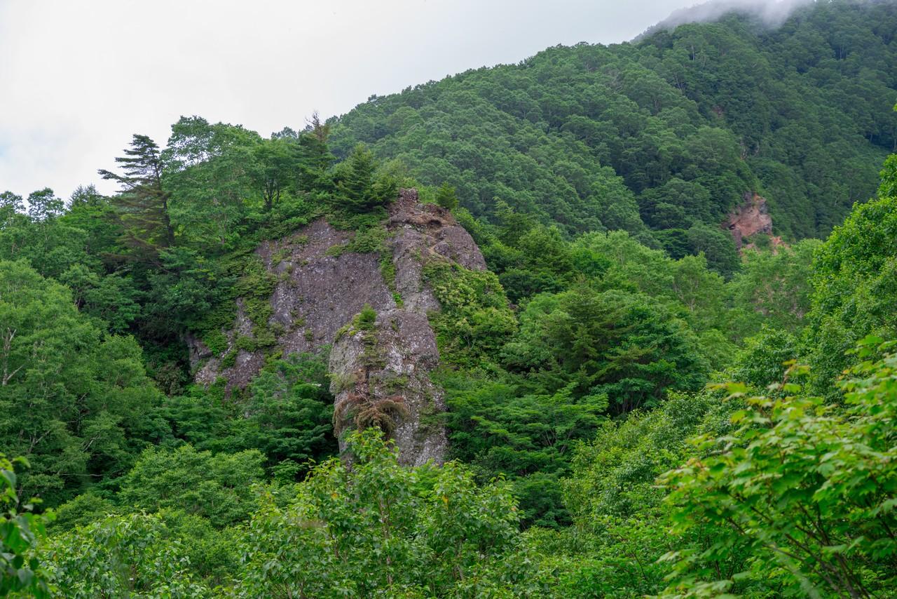 200802磐梯山-045