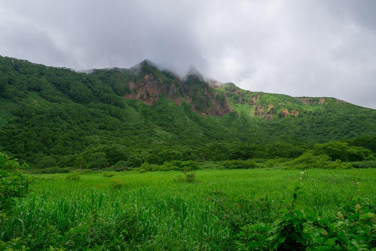 200802磐梯山-046