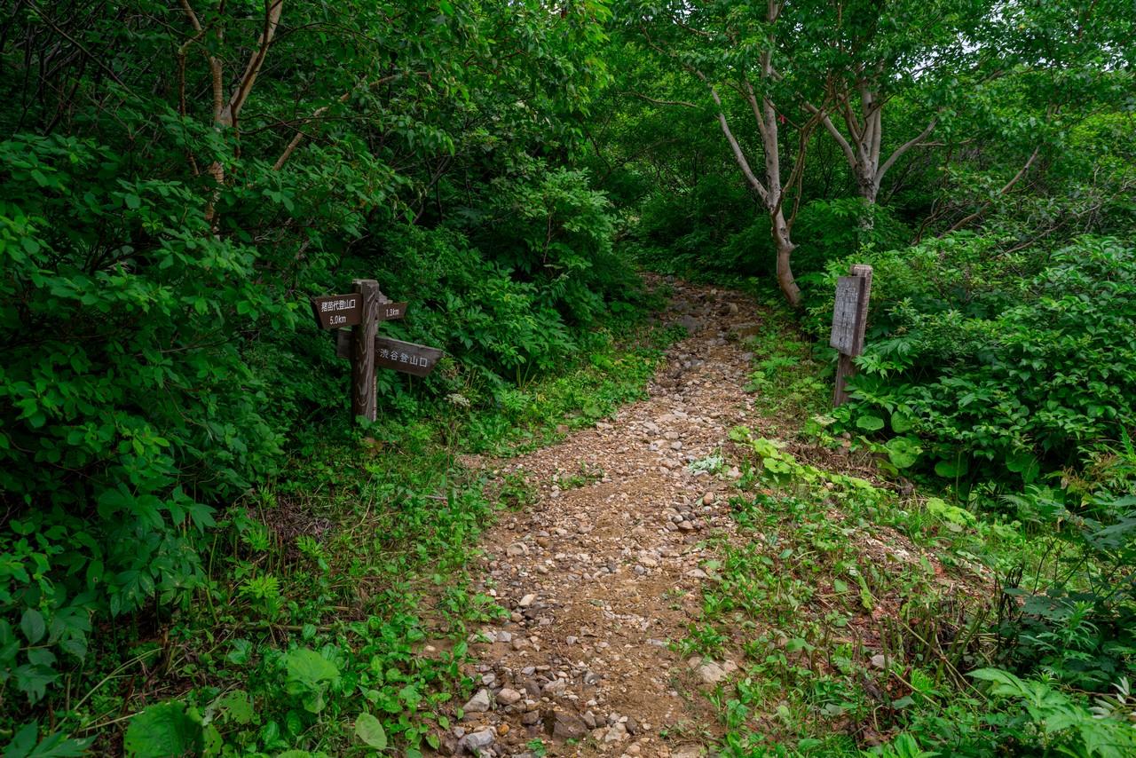 200802磐梯山-048