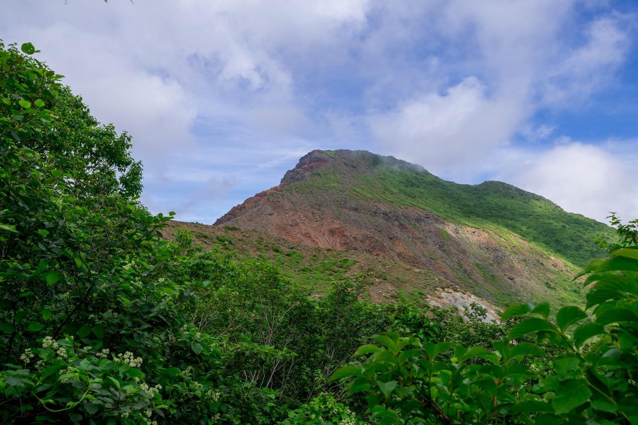 200802磐梯山-049
