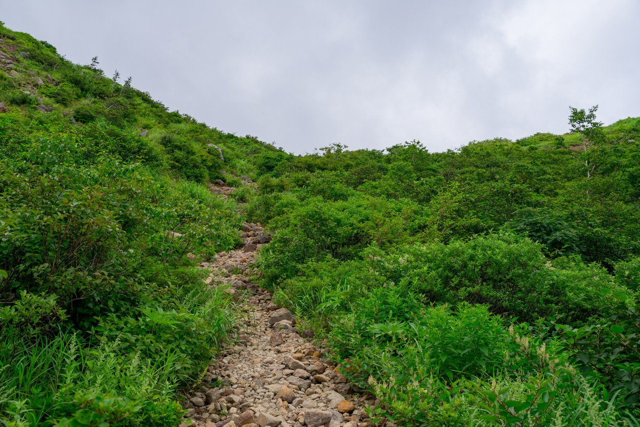 200802磐梯山-050