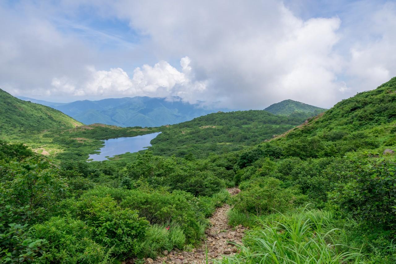 200802磐梯山-051