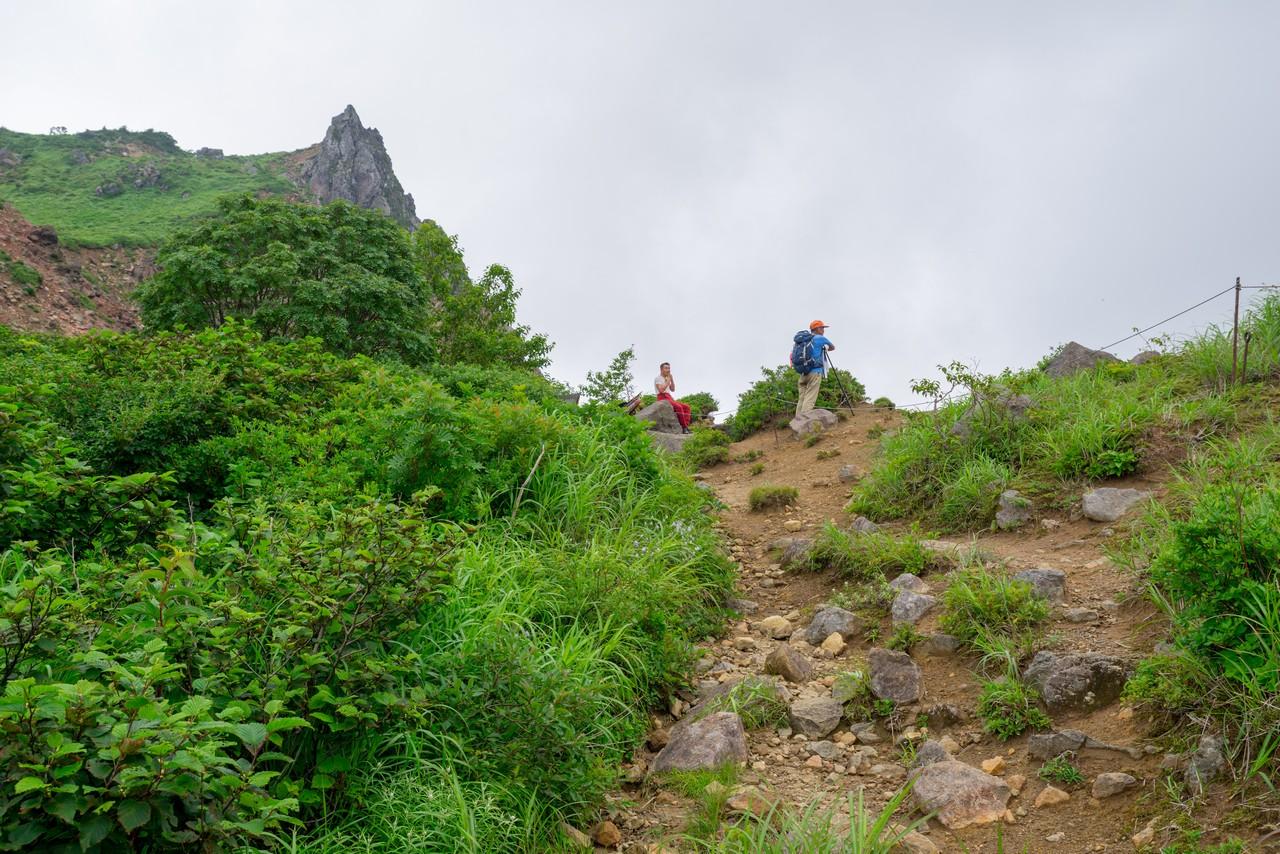 200802磐梯山-052