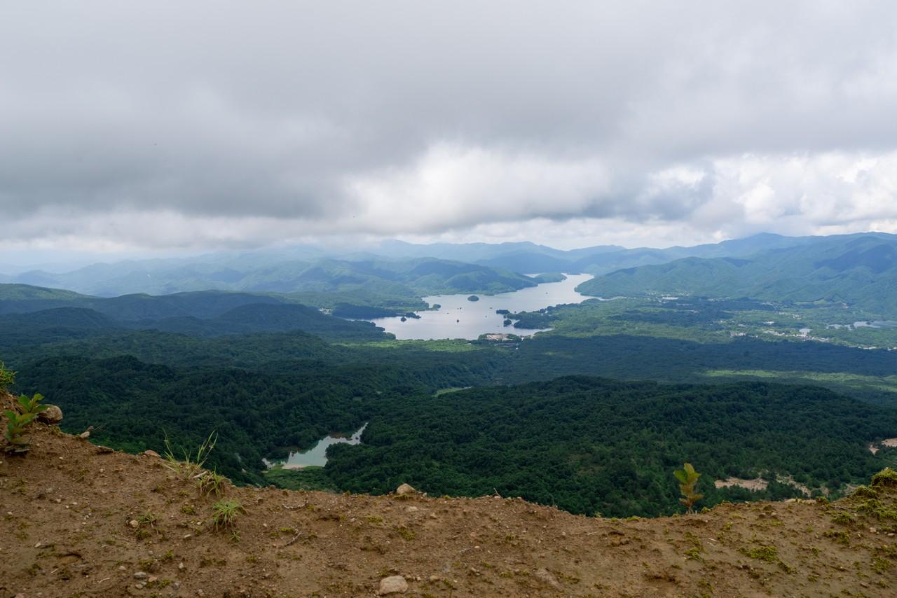 200802磐梯山-053