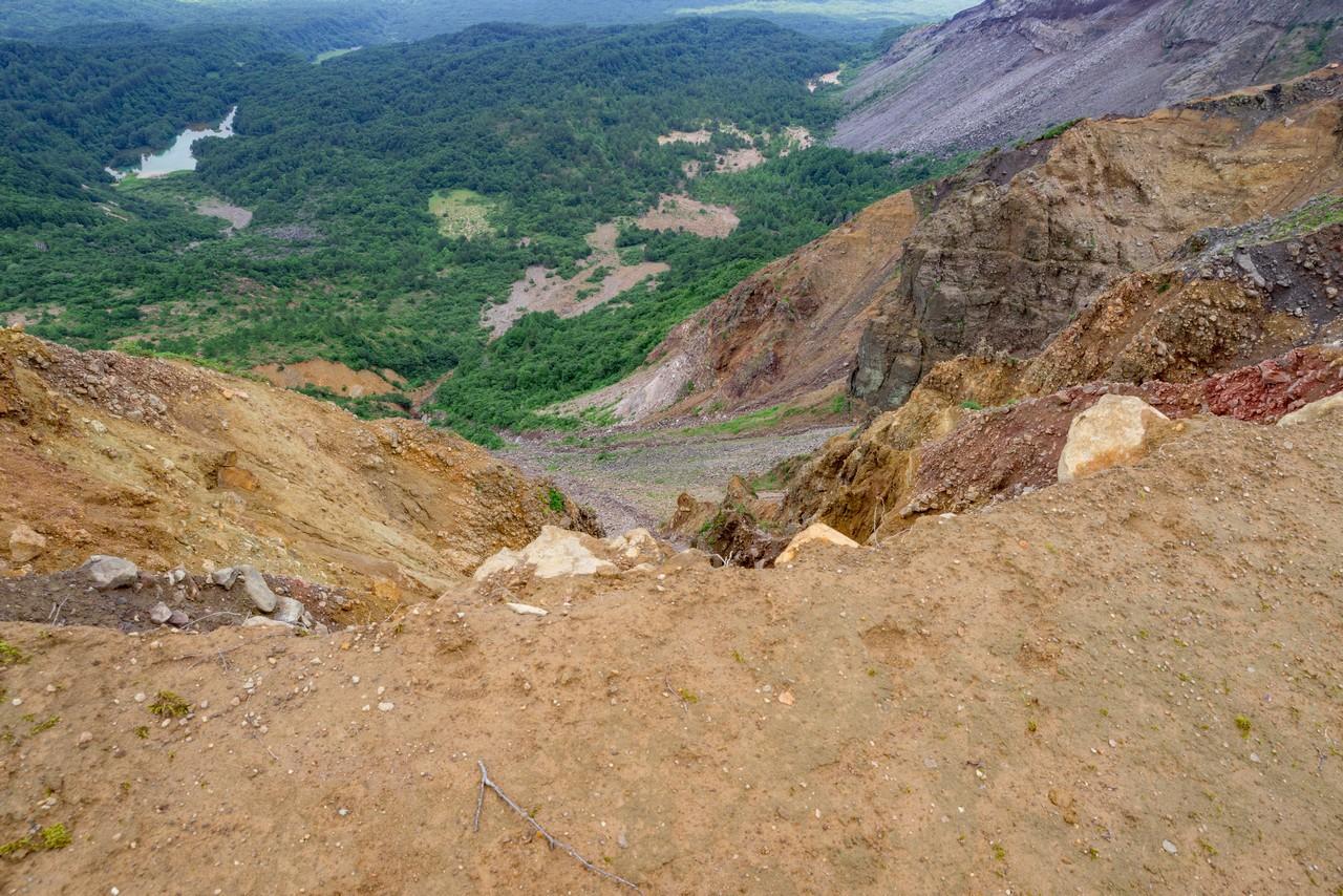 200802磐梯山-054