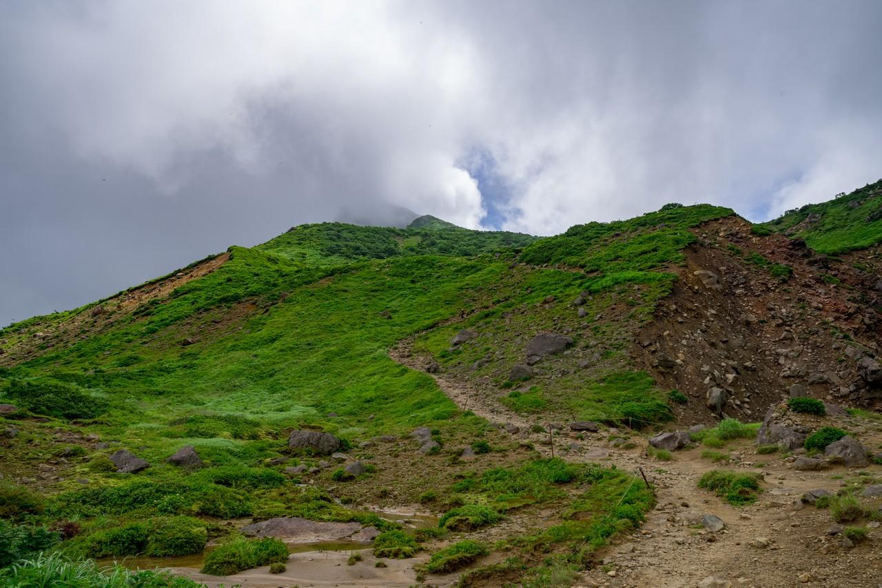 200802磐梯山-056
