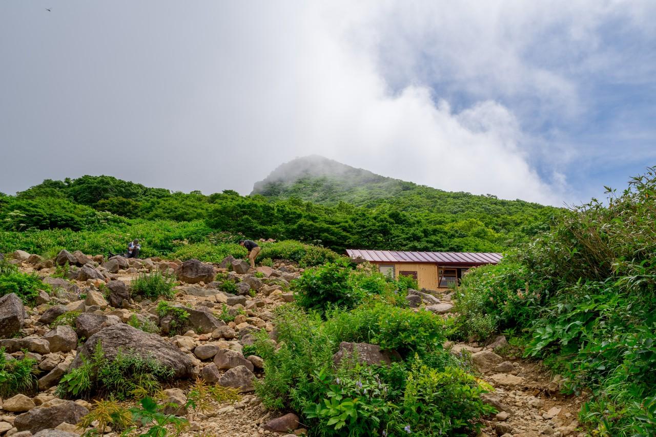 200802磐梯山-060