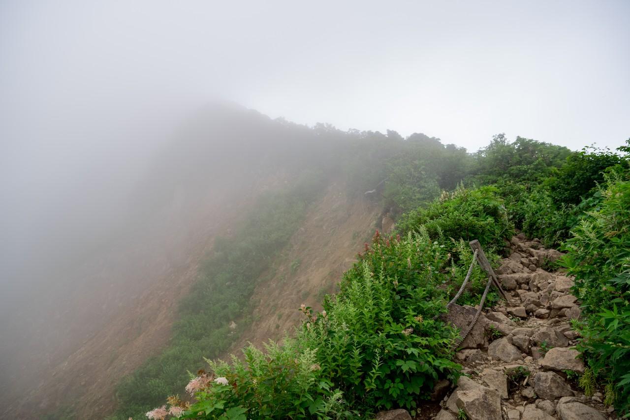 200802磐梯山-066