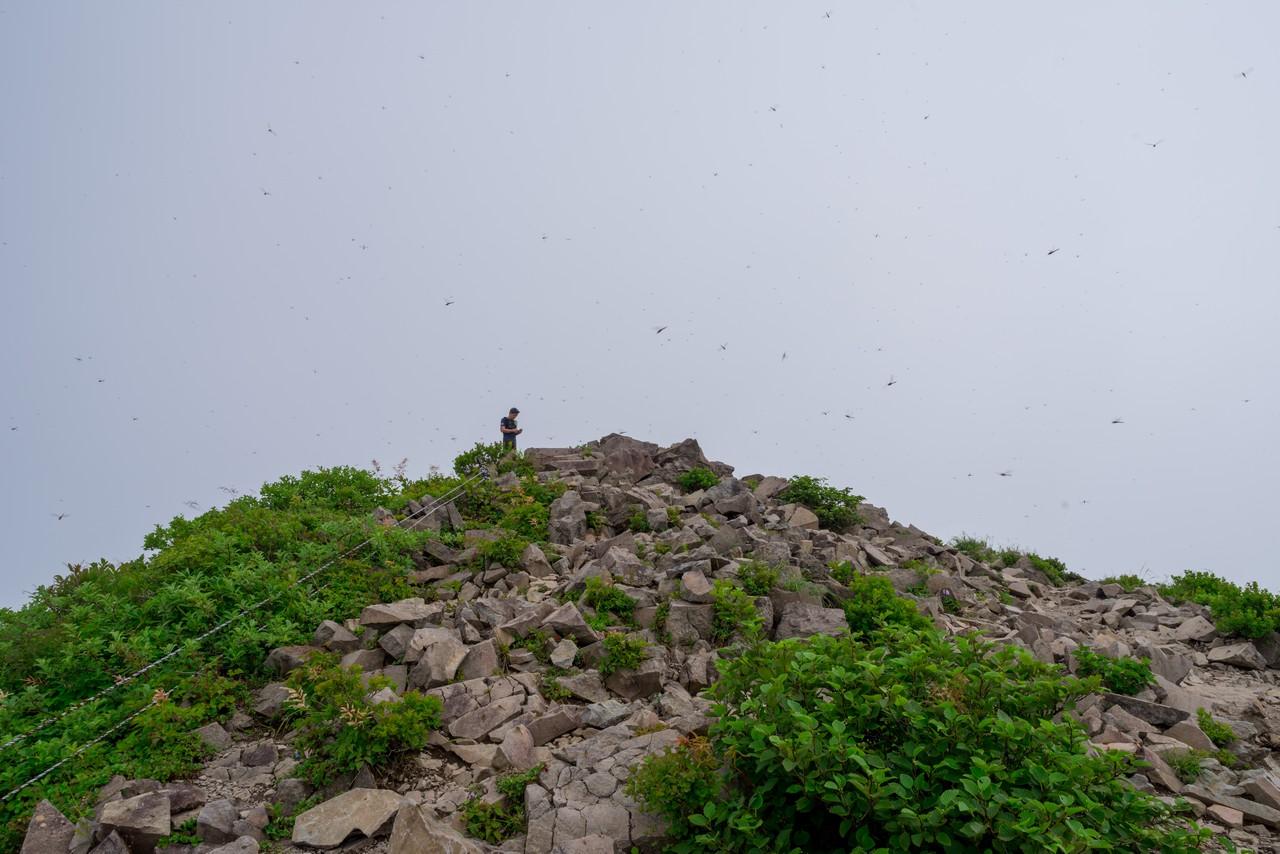 200802磐梯山-067