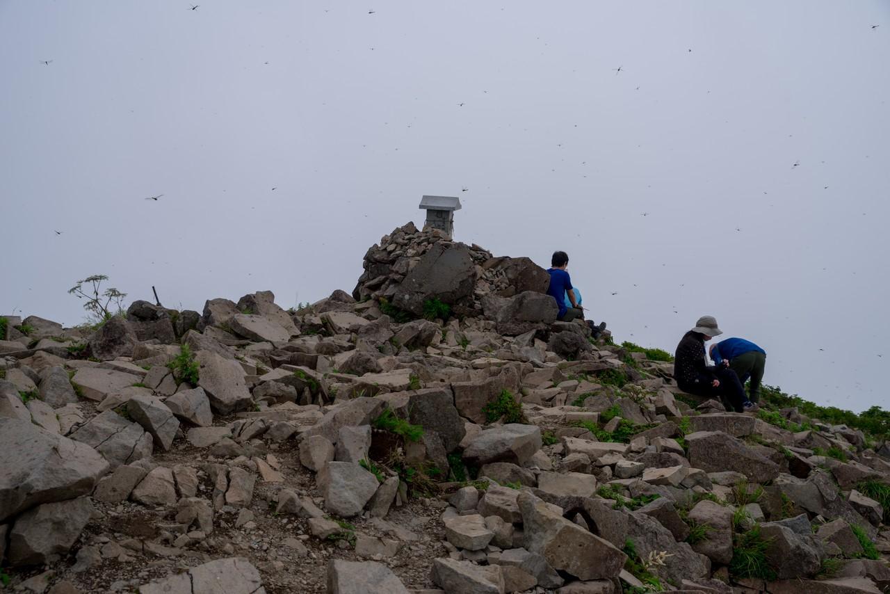 200802磐梯山-069