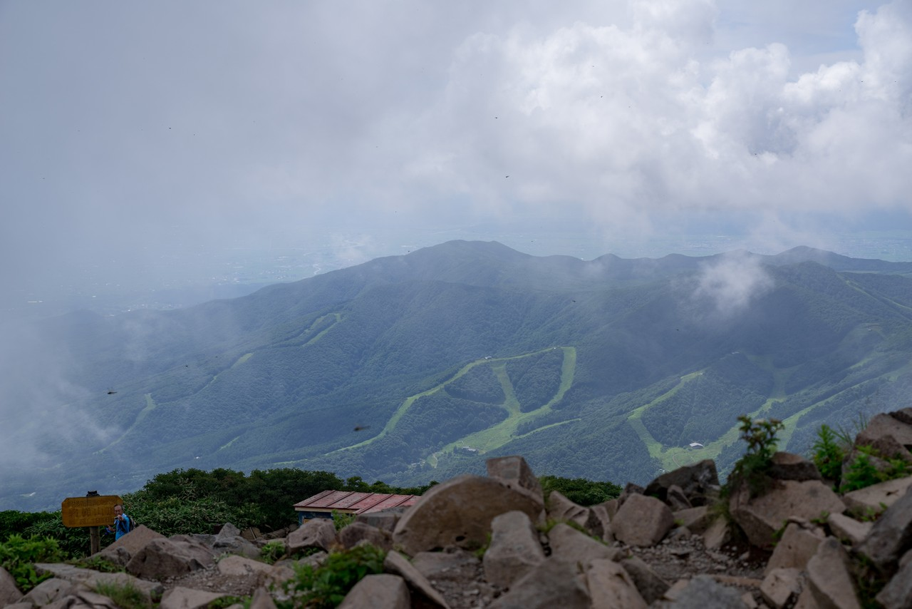 200802磐梯山-071