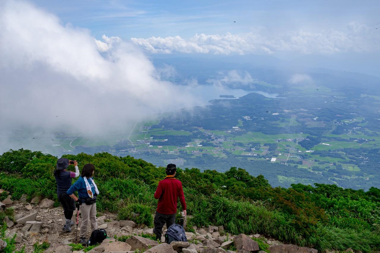 200802磐梯山-072