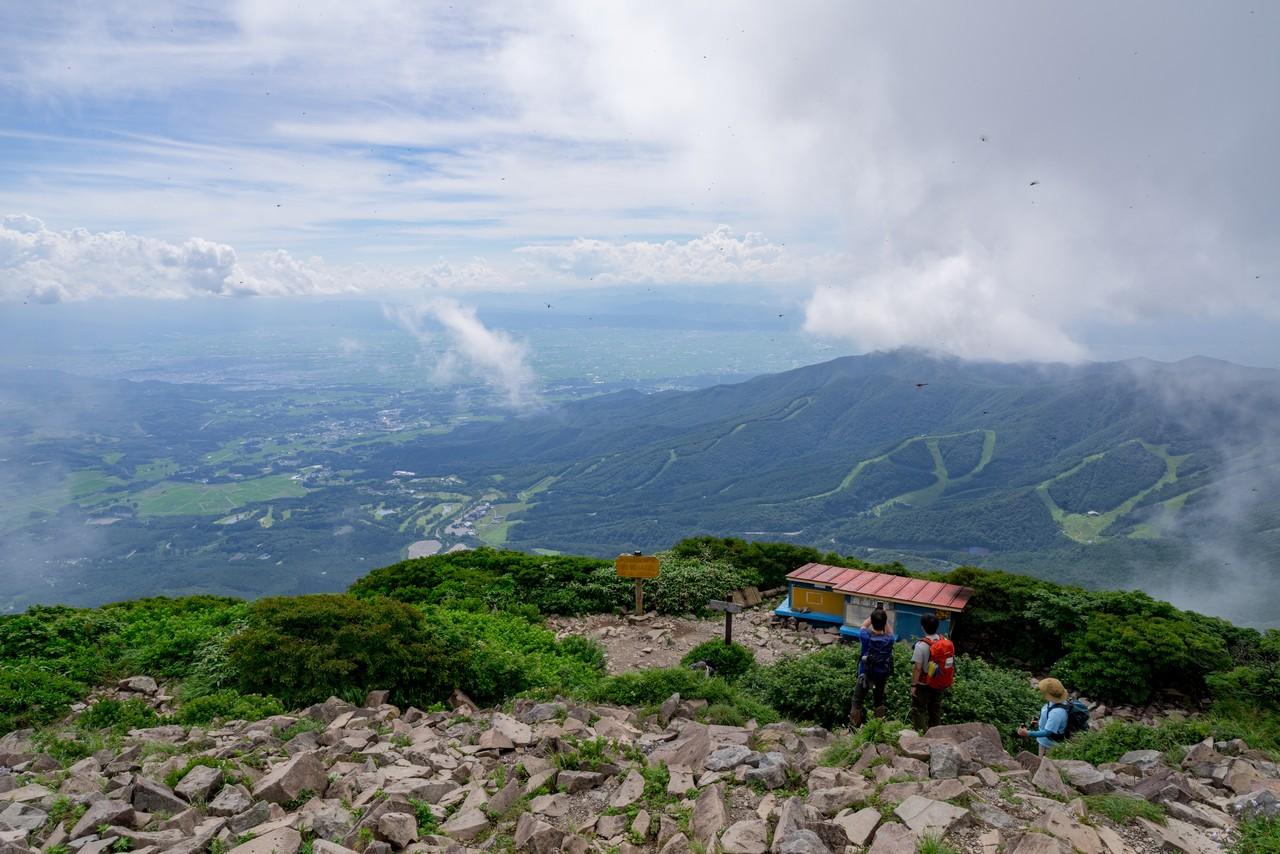 200802磐梯山-073