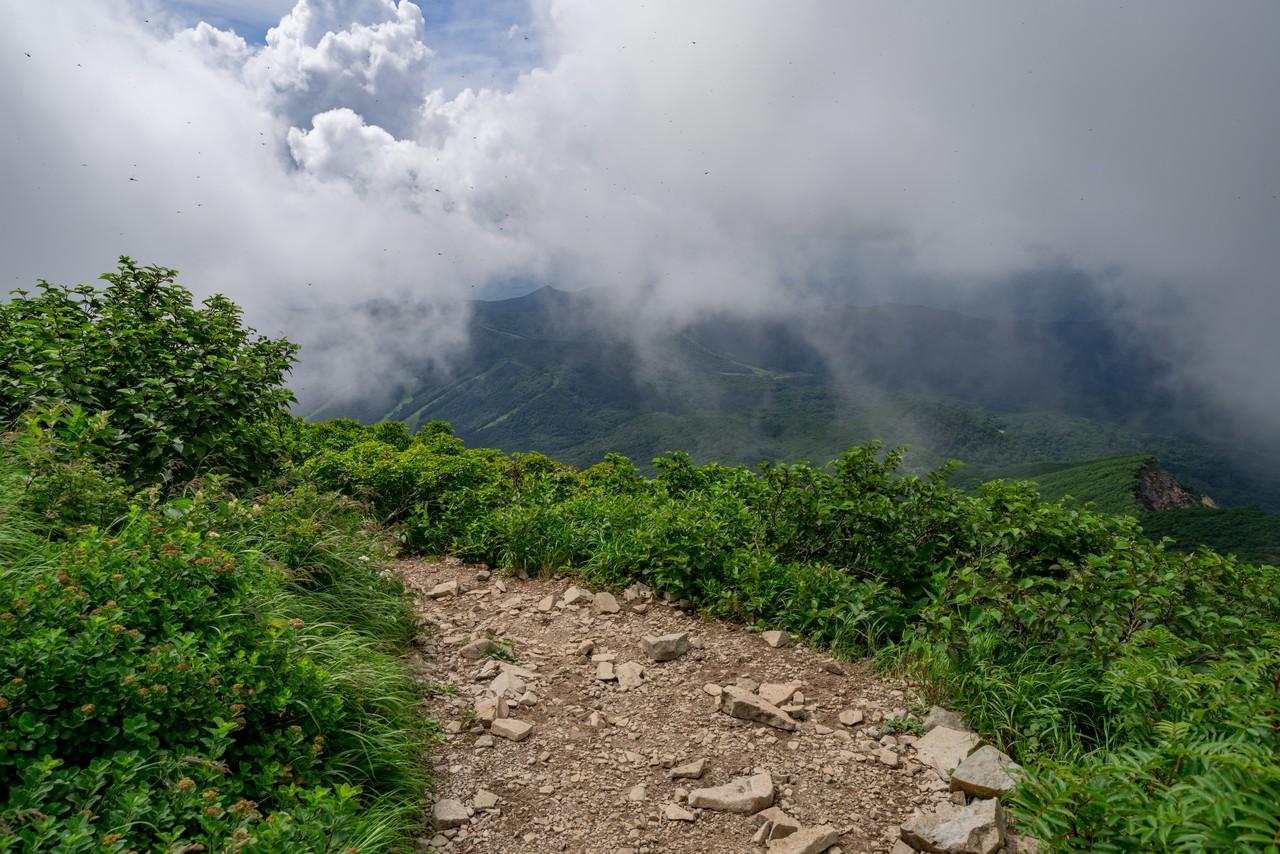 200802磐梯山-074