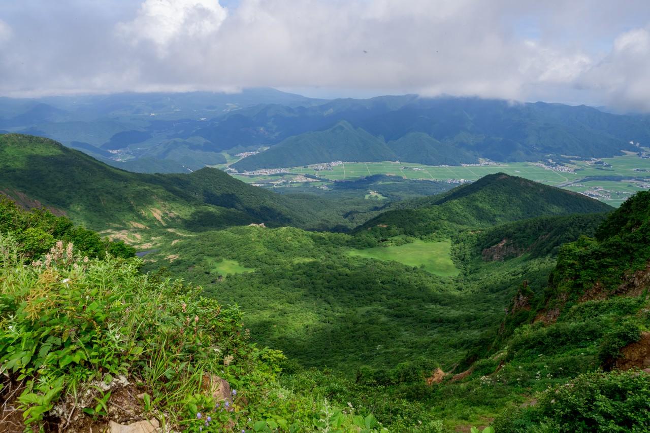 200802磐梯山-076