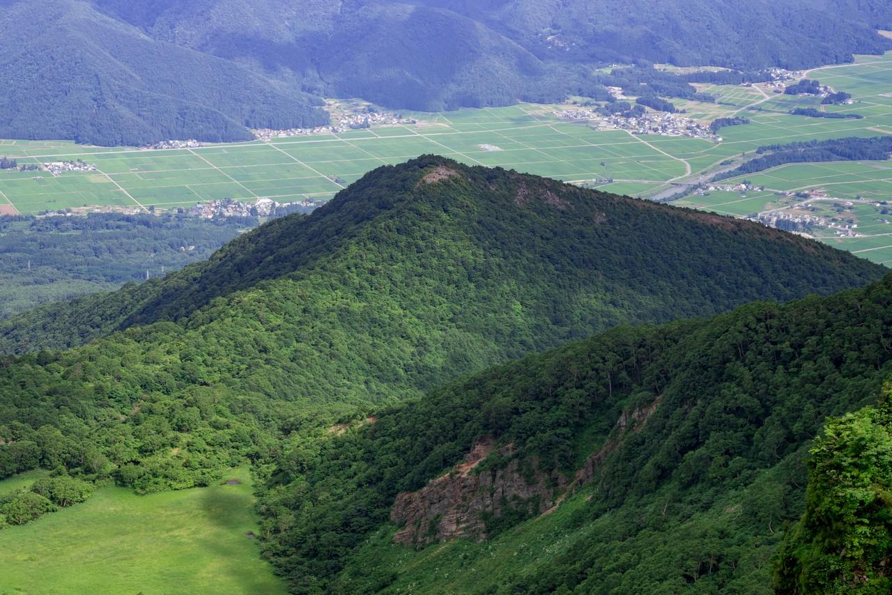 200802磐梯山-077