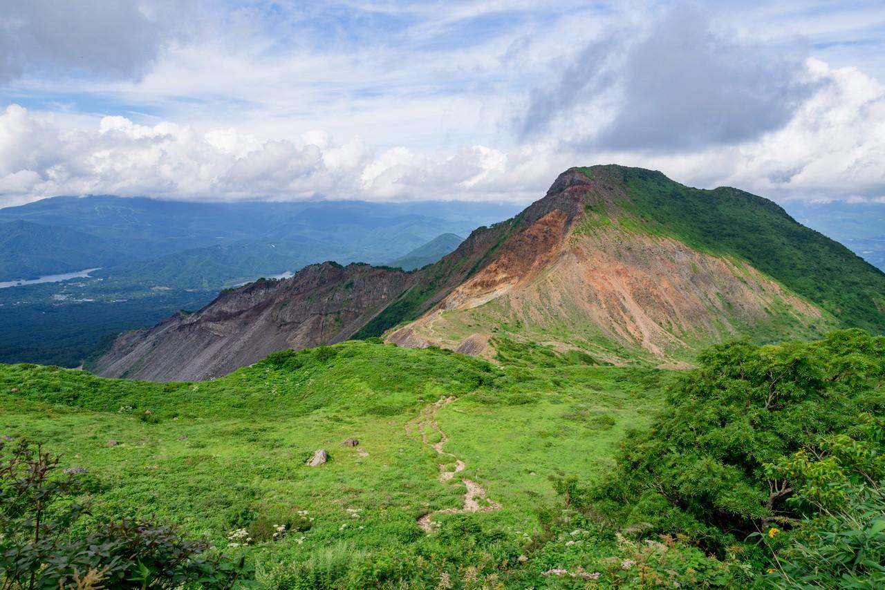 200802磐梯山-079