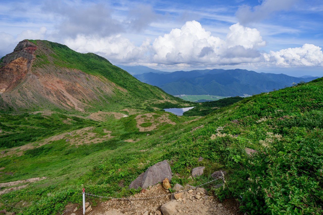200802磐梯山-080
