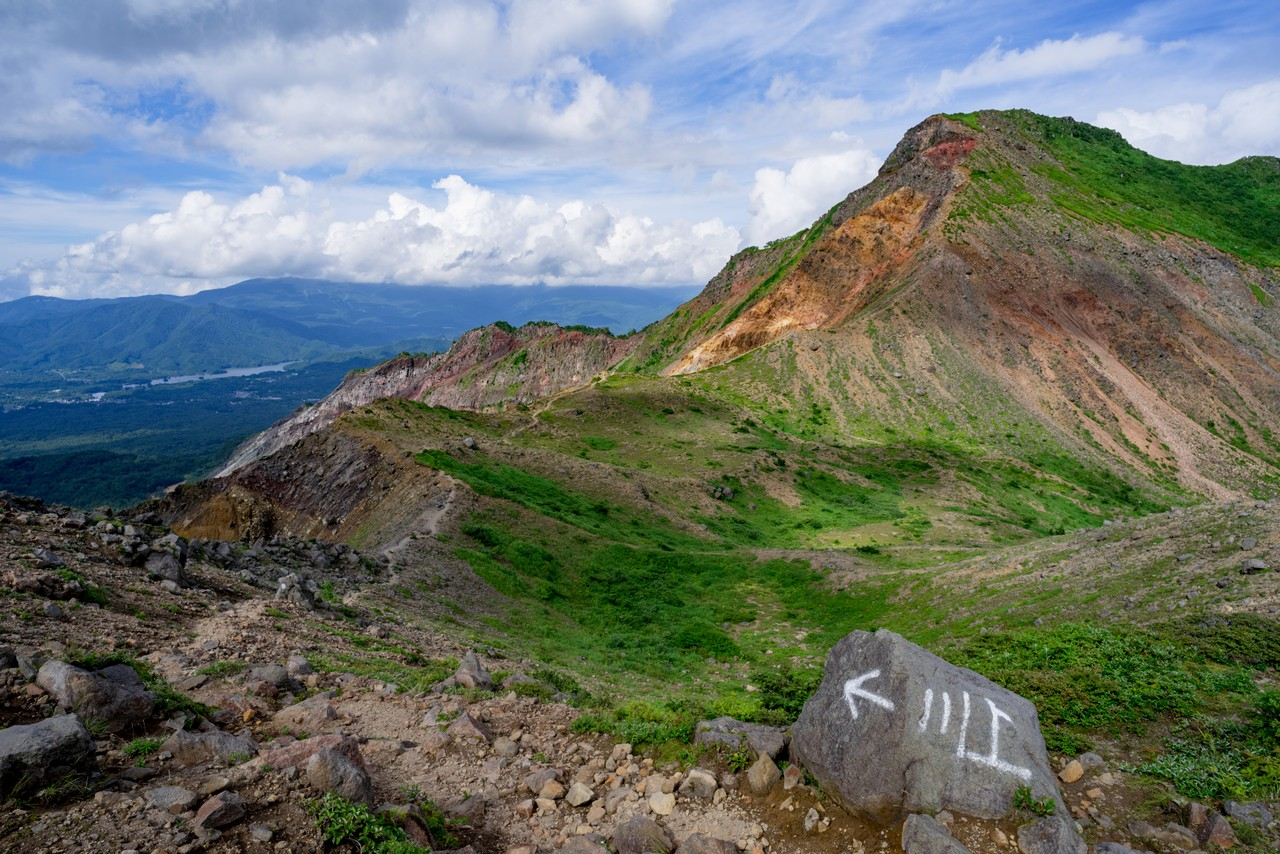 200802磐梯山-081