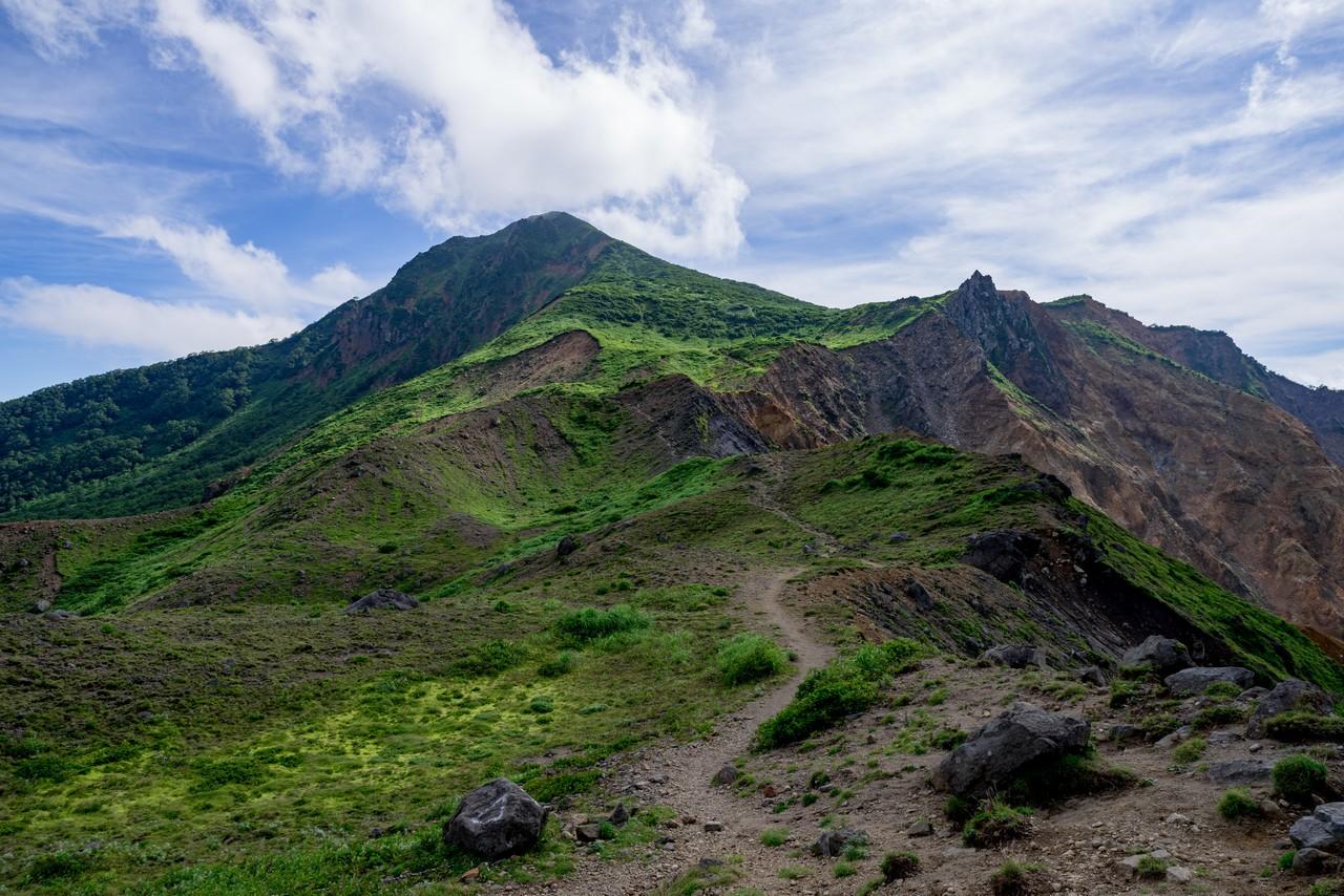 200802磐梯山-084