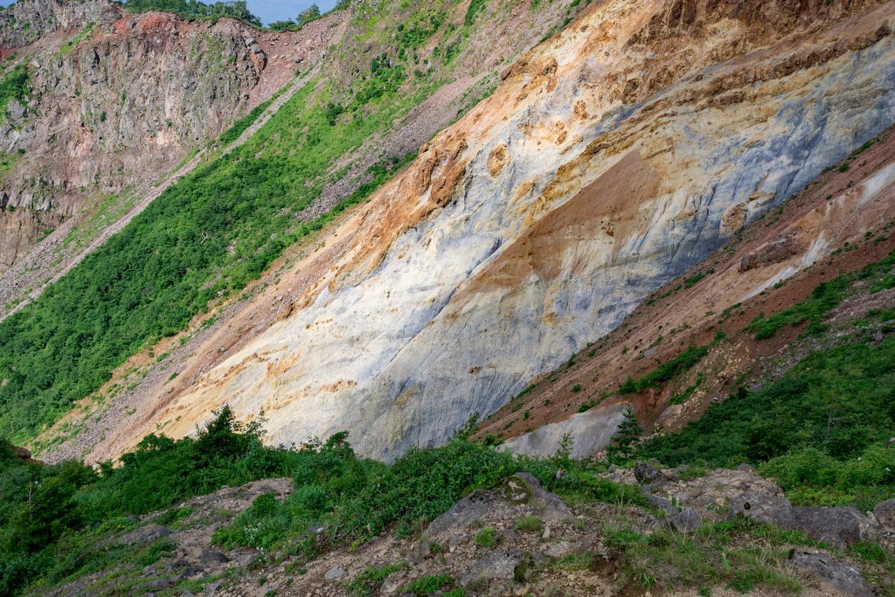 200802磐梯山-088