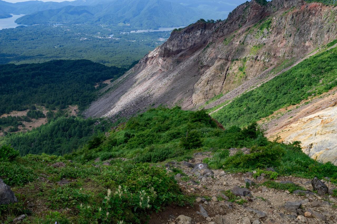 200802磐梯山-089