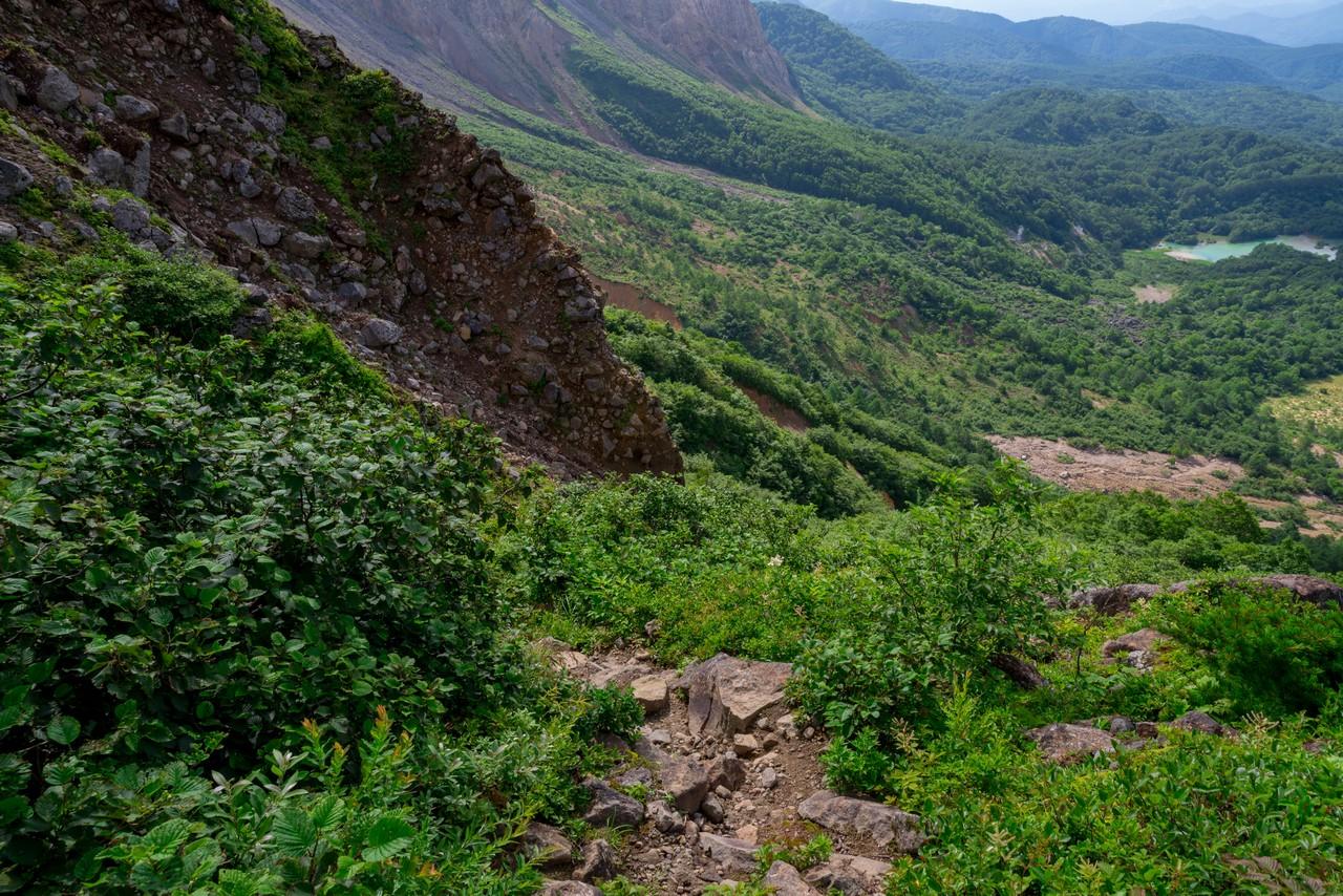 200802磐梯山-090