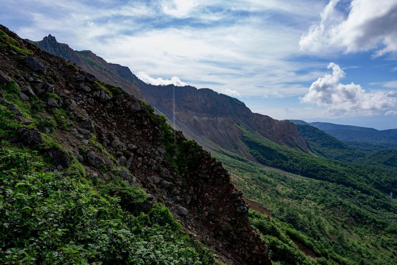 200802磐梯山-091