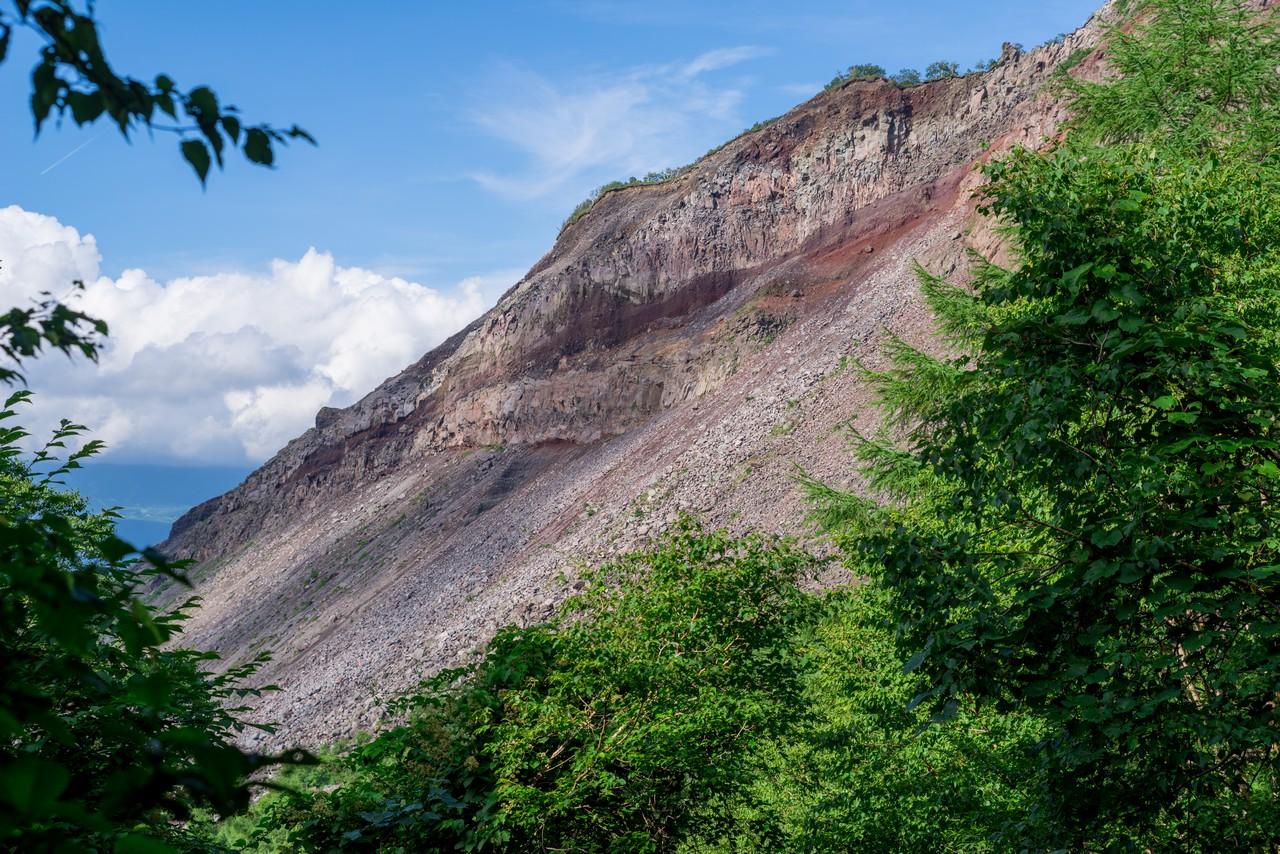 200802磐梯山-093