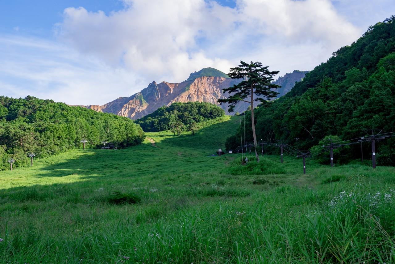 200802磐梯山-105