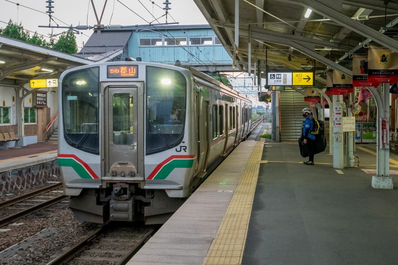 200802磐梯山-111
