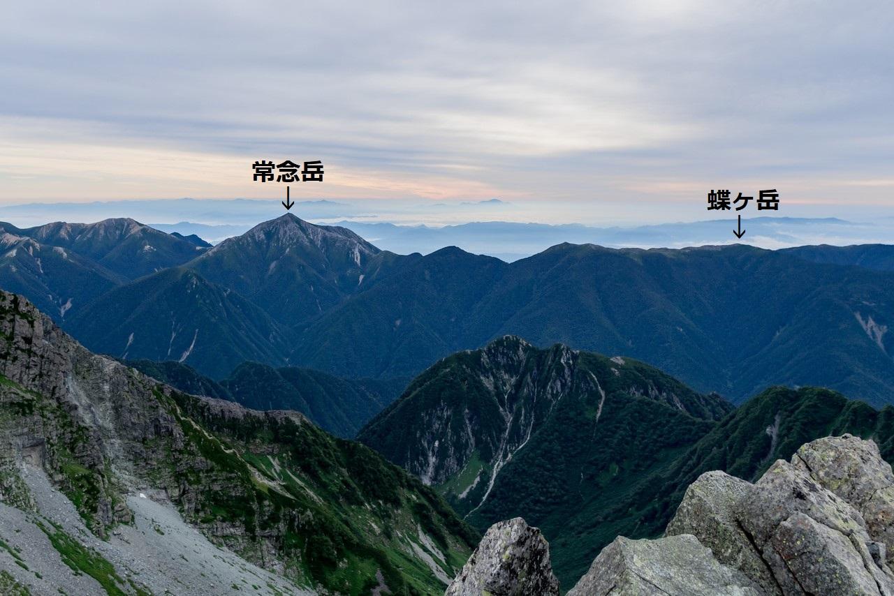 200810蝶ヶ岳-002