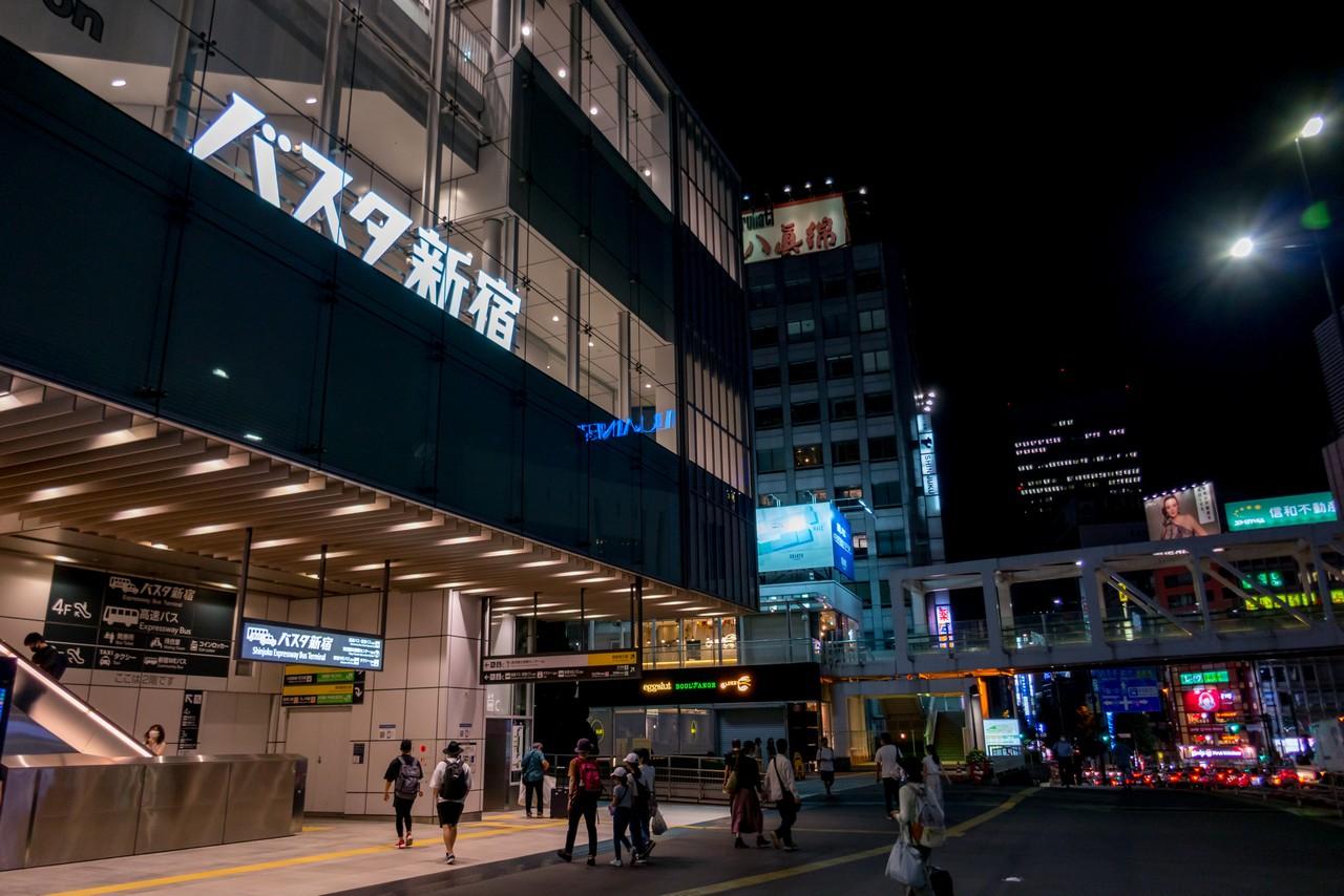 200810蝶ヶ岳-005