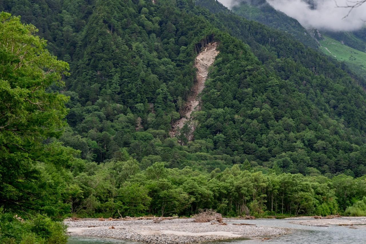 200810蝶ヶ岳-012